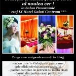 nunta panoramic A5