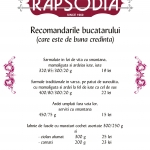 rapsodia_meniu_1